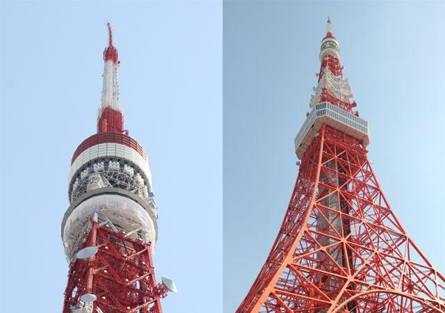 tokyotower11031202.jpg