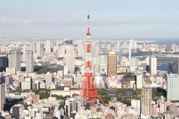 tokyotower_straighten02s.jpg