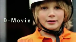 d90_movie.jpg