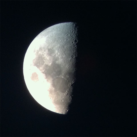 moon_by_iphone.jpg